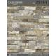 Casa Bene wallpaper 2515-1