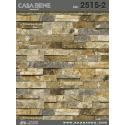 Casa Bene wallpaper 2515-2
