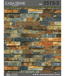 Casa Bene wallpaper 2515-3