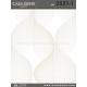 Giấy dán tường Casa Bene 2531-1