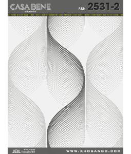 Casa Bene wallpaper 2531-2