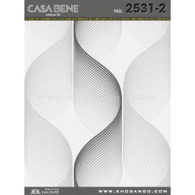 Giấy dán tường Casa Bene 2531-2