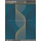 Giấy dán tường Casa Bene 2531-4