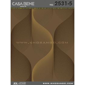 Casa Bene wallpaper 2531-5