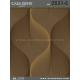 Giấy dán tường Casa Bene 2531-5