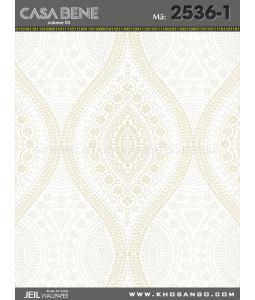 Casa Bene wallpaper 2536-1