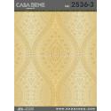 Casa Bene wallpaper 2536-3