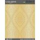 Giấy dán tường Casa Bene 2536-3