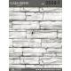 Casa Bene wallpaper 2558-1