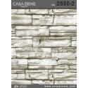 Giấy dán tường Casa Bene 2558-2
