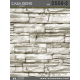 Casa Bene wallpaper 2558-2