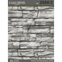 Casa Bene wallpaper 2558-3