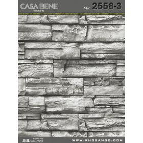 Giấy dán tường Casa Bene 2558-3