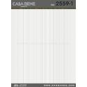 Casa Bene wallpaper 2559-1