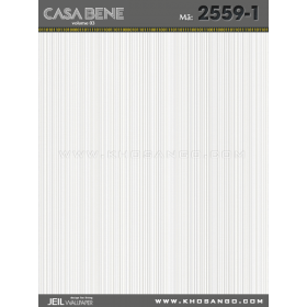 Giấy dán tường Casa Bene 2559-1