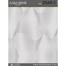 Casa Bene wallpaper 2560-1