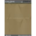 Casa Bene wallpaper 2560-4
