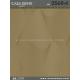Giấy dán tường Casa Bene 2560-4