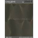 Casa Bene wallpaper 2560-5