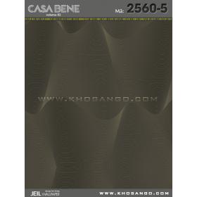 Giấy dán tường Casa Bene 2560-5