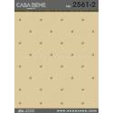 Casa Bene wallpaper 2561-2