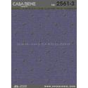 Casa Bene wallpaper 2561-3