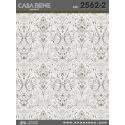 Casa Bene wallpaper 2562-2
