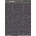 Casa Bene wallpaper 2562-4