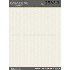 Casa Bene wallpaper 2563-1