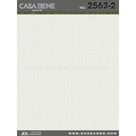 Casa Bene wallpaper 2563-2