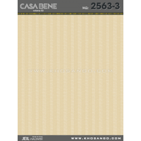 Giấy dán tường Casa Bene 2563-3