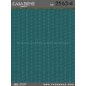 Casa Bene wallpaper 2563-4