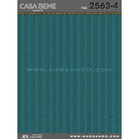 Giấy dán tường Casa Bene 2563-4