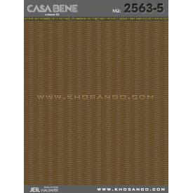 Giấy dán tường Casa Bene 2563-5