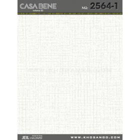 Casa Bene wallpaper 2564-1