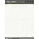Giấy dán tường Casa Bene 2564-1