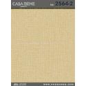 Casa Bene wallpaper 2564-2