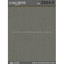 Casa Bene wallpaper 2564-3