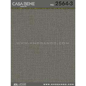 Giấy dán tường Casa Bene 2564-3