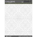 Casa Bene wallpaper 2565-1