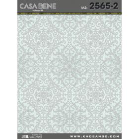 Casa Bene wallpaper 2565-2