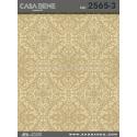Casa Bene wallpaper 2565-3