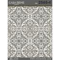 Casa Bene wallpaper 2565-4