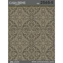 Casa Bene wallpaper 2565-5