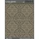 Giấy dán tường Casa Bene 2565-5