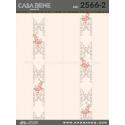 Casa Bene wallpaper 2566-2