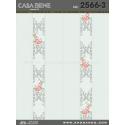 Casa Bene wallpaper 2566-3