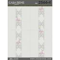Giấy dán tường Casa Bene 2566-4