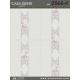 Casa Bene wallpaper 2566-4