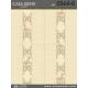 Casa Bene wallpaper 2566-5